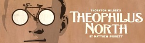 2011-Theophilus-Banner