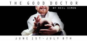 GoodDoctorBanner