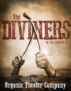 TheDiviners232